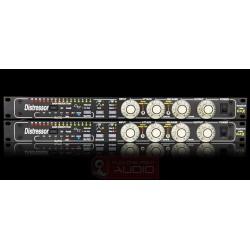 EMPIRICAL LABS EL8X-S Stereo Distressor