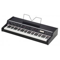 VISCOUNT LEGEND \'70s COMPACT EX STAGE PIANO 73 TASTI