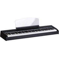 ORLA PIANO STAGE STARTER 88 TASTI