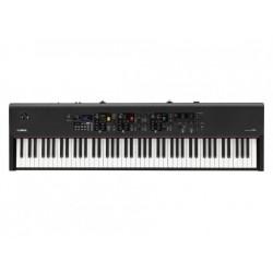YAMAHA CP88 STAGE PIANO 88 TASTI PESATI