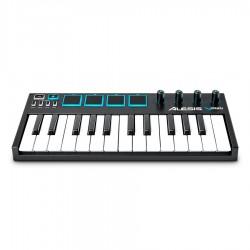 ALESIS V MINI CONTROLLER MIDI / USB 25 TASTI