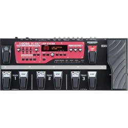 BOSS RC300 LOOP STATION 3 TRACCE STEREO
