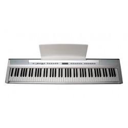 E-CHORD SP10 BK PIANOFORTE DIGITALE 88 TASTI PESATI BIANCO