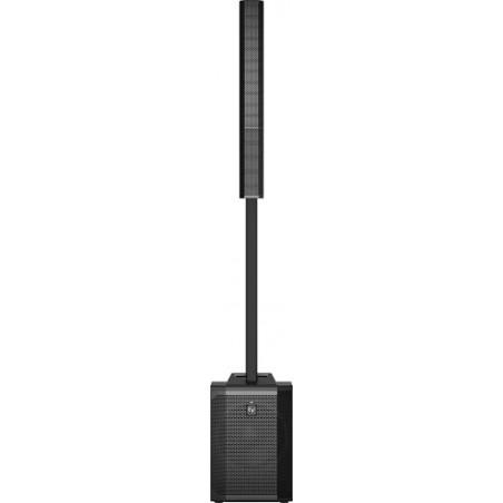 ELECTRO-VOICE EVOLVE50 IMPIANTO AUDIO