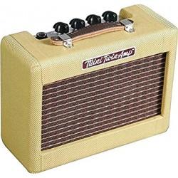 FENDER MINI 57 TWIN AMP 1W