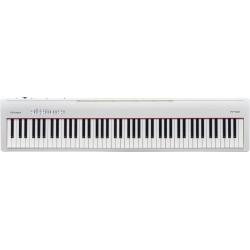 ROLAND FP30WH PIANOFORTE DIGITALE 88 TASTI PESATI