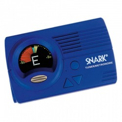 SNARK SN3 ACCORDATORE/METRONOMO