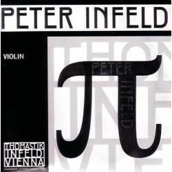 THOMASTICK PI101 PETER INFELD CORDIERA PER VIOLINO