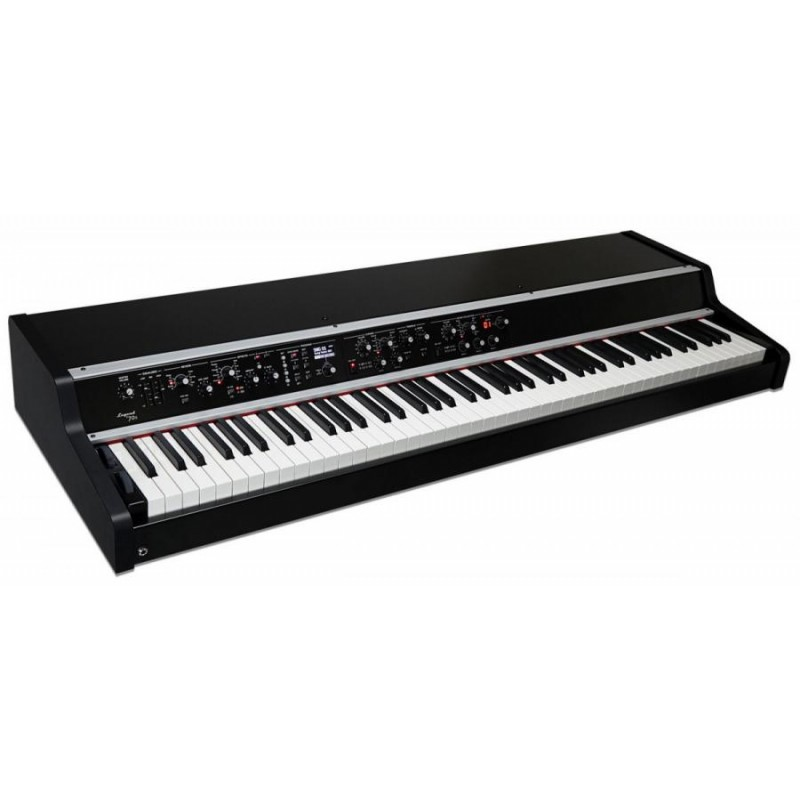 VISCOUNT LEGEND \'70s COMPACT STAGE PIANO 73 TASTI