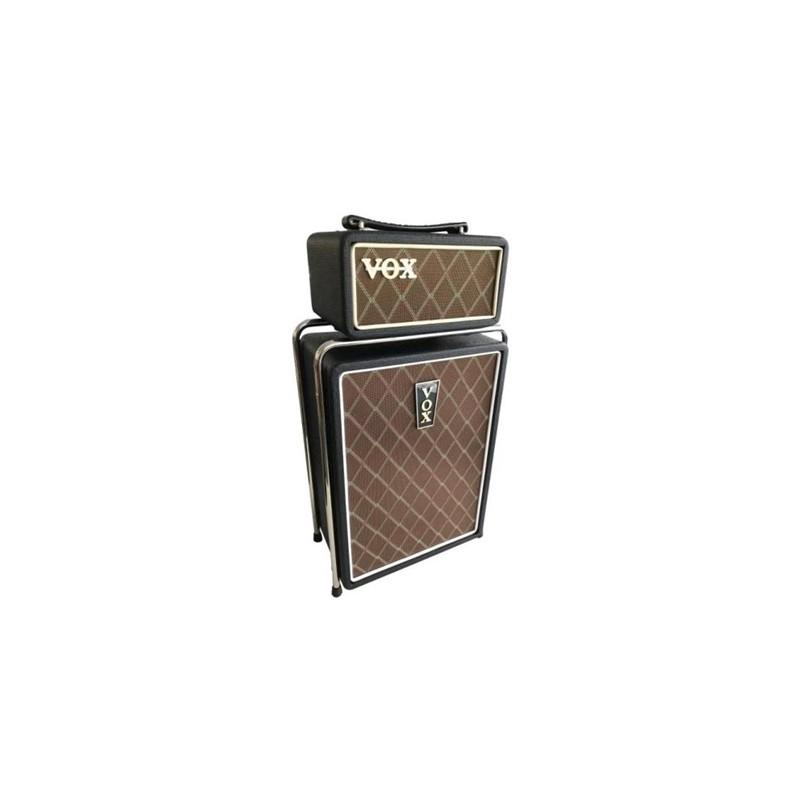 VOX MINI SUPERBEETLE MSB25 AMPLIF.50W PER CHITARRA
