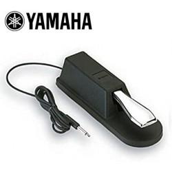 YAMAHA FC4 PEDALE SUSTAIN