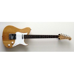YAMAHA PACIFICA 102S CHITARRA ELETTRICA TIPO TELECASTER