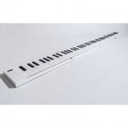 CARRY ON 88 PIANOFORTE PIEGHEVOLE 88 TASTI