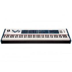 DEXIBELL VIVO S9 PIANOFORTE DIGITALE 88 TASTI PESATI
