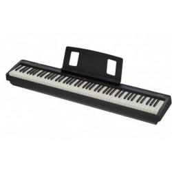 ROLAND FP10 PIANOFORTE DIGITALE 88 TASTI