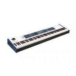 DEXIBELL VIVO S7PRO PIANOFORTE DIGITALE 88 TASTI PESATI
