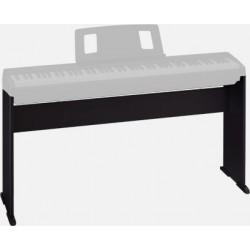 ROLAND KSCFP10 SUPPORTO PER PIANO DIGITALE FP10