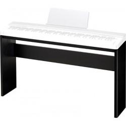 CASIO CS44P SUPPORTOPER PIANOFORTE CASIO PX SERIE 100 E 300