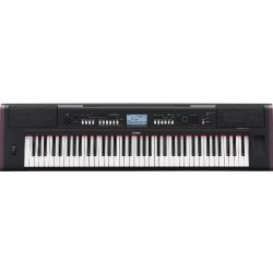 YAMAHA NP V80 TASTIERA PORTATILE 76 TASTI PIANO STYLE