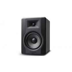 M-AUDIO BX-5 D3  MONITOR DA STUDIO