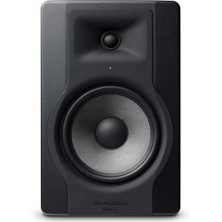 M-AUDIO BX-8 D3  MONITOR DA STUDIO
