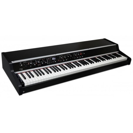 VISCONT LEGEND \'70s COMPACT EXSTAGE PIANO 73 TASTI