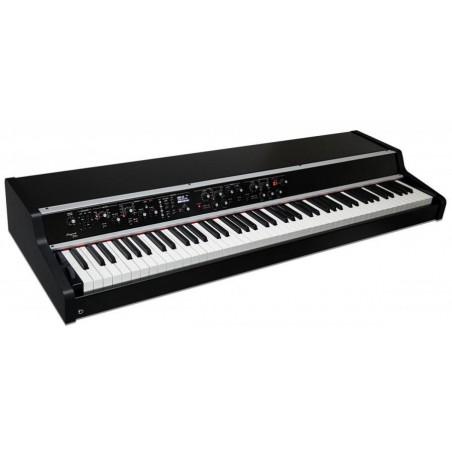 VISCONT LEGEND \'70s COMPACT EXSTAGE PIANO 73 TASTI
