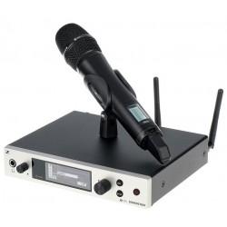 SENNHEISER EW500 G4 935 RADIOMICROFONO PALMARE