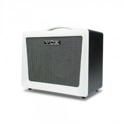 VOX VX50 KB AMPLIF.50W PER TASTIERA