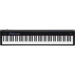 ROLAND FP30 PIANOFORTE DIGITALE 88 TASTI PESATI